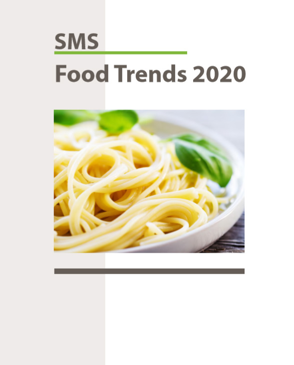 What-is-the-next-food-trends-in-2020